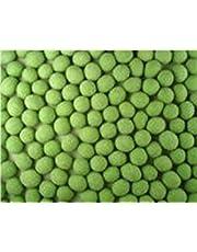 OliveNation Wasabi Peanuts 2 lbs.