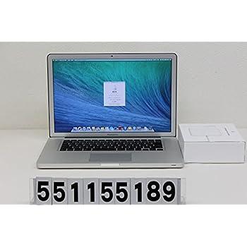 mac book pro a1286