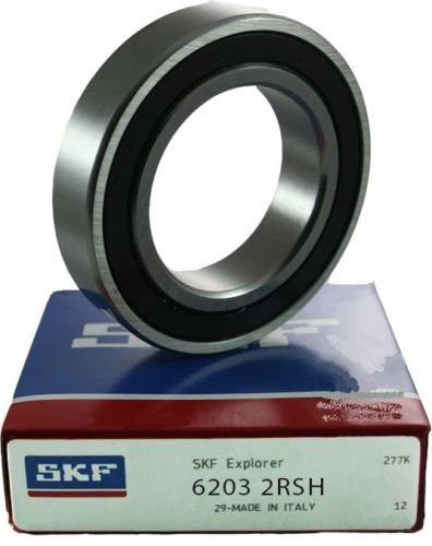 skf-6203-2rsh-sealed-ball-bearings-6203-2rs-genuine-usa-ship