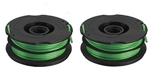 Black and Decker GH2000 GrassHog Trimmer Replacement Spool -