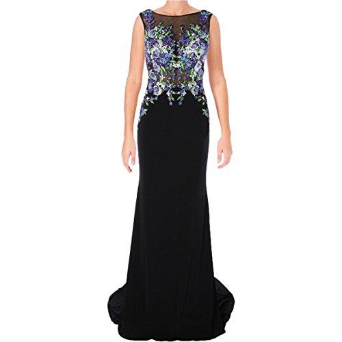 Jovani Formal Dresses - 8