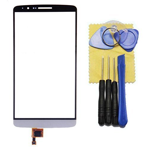 lg g3 screen and digitizer - 2