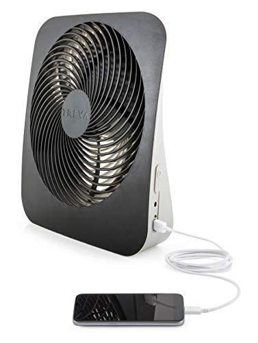 02 cool fan usb - 4