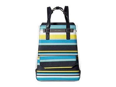 d9458344702c Vince Camuto(ヴィンスカムート) レディース 女性用 バッグ 鞄 バックパック リュック Boadi