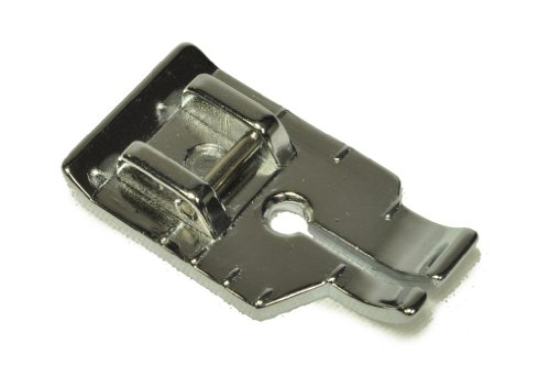 Generic Inch Snap Presser Foot product image