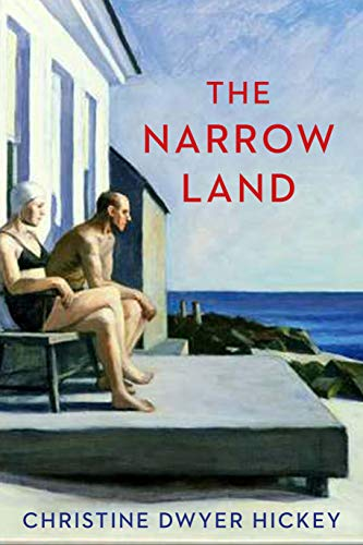 The Narrow Land