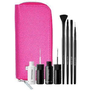 Buy products at sephora