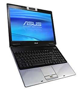 Asus M50VN-AS016C - Portátil 15.4 ""