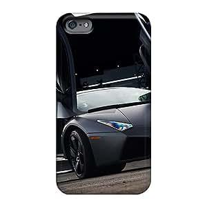 Iphone 6 QyC17185mvRf Custom Beautiful My Chemical Romance Band Pattern Durable Hard Phone Cover -LauraAdamicska