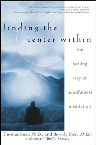 Meditation still book books fandeluxe Images