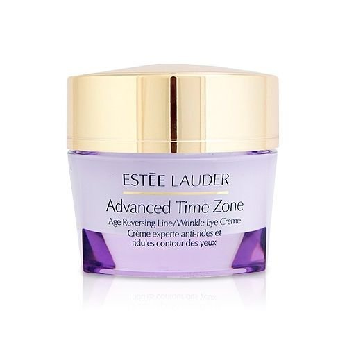 Estee Lauder Advanced Time Zone Eye Cream - 9