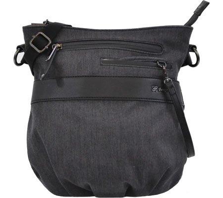 sherpani-oslo-medium-cross-body-bag-black-one-size