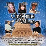 : Christmas At the Vatican