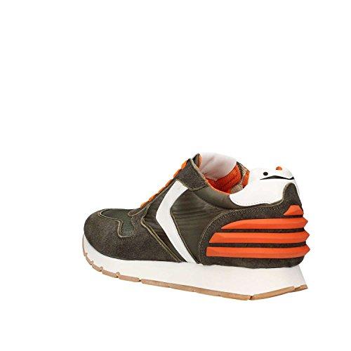 Envío Libre Se Voile Blanche Scarpe Sneaker Uomo Liam Power Boom-Rete-Nylon 9105 Militare-Bianco Primavera Estate 2018 VERDONE-BIANCO Comprar El Sitio Oficial Barato Tienda Online De Venta fgJPD2cqC