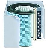 5-Stage 402 Filter for Bedroom Machine (FR402)