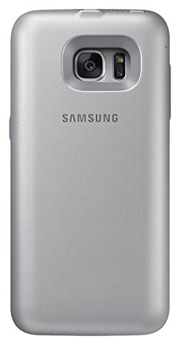 coque galaxy s7 edge original