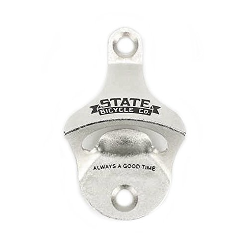 State Bicycle Bottle Opener by State Bicycle Co.