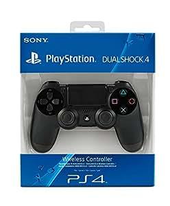 Sony - Mando Dual Shock 4