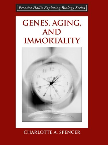 Genes, Aging and Immortality