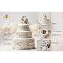 Enesco Pillars Two Doves Wedding Memories Box