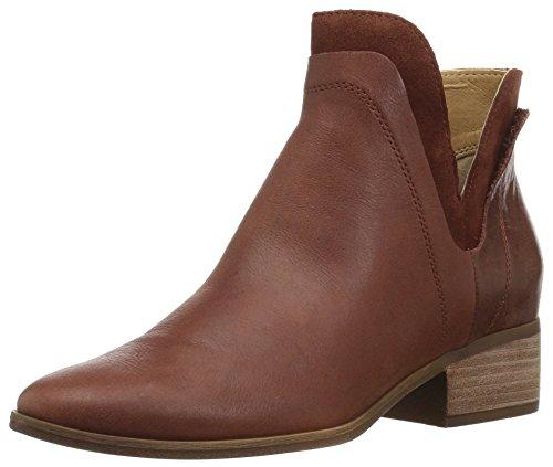 Boot LK Ankle Lelah rye Lucky Women's wHgvq5I