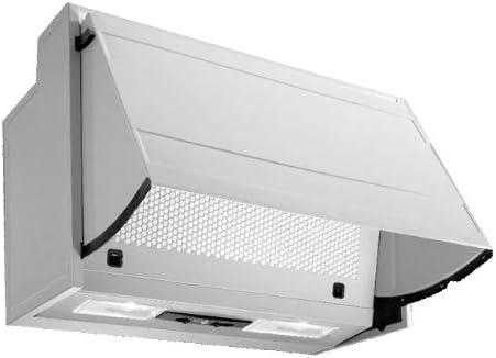 Vent-Axia 436084 - Caja de enchufe (210 vatios, 24 voltios): Amazon.es: Bricolaje y herramientas