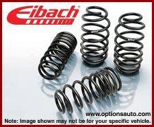 5705.140 Eibach Pro-Kit For 07+ R56 Mini