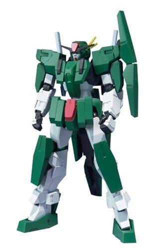 robot damashii - 9