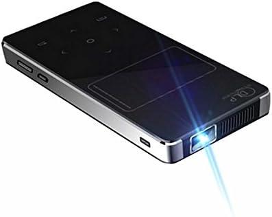 Wewoo Mini proyector de Vídeo Portátil Smart 1000 Lumens DLP ...