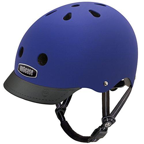 Kids Helmet Visor - 7