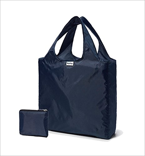 rume-bags-bfold-folding-tote-bag-with-reinforced-bottom-navy