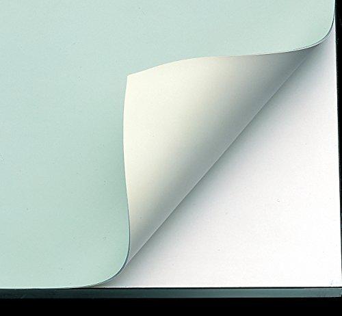 Alvin VYCO Green Cream Board Cover 43 1/2