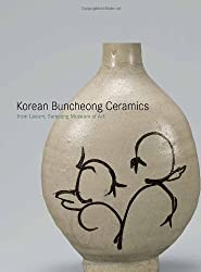 Modern Tradition: Korean Buncheong Ceramics from the Leeum Collection (Metropolitan Museum of Art)