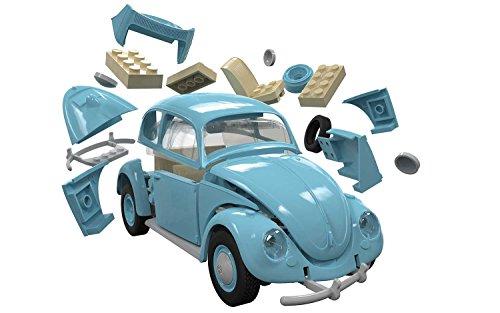 airfix-quickbuild-volkswagen-beetle-plastic-model-kit