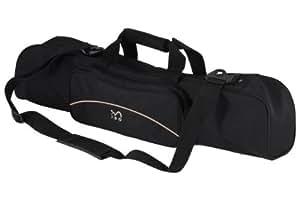 ISO FT 1724 - Bolsa para trípodes, negro