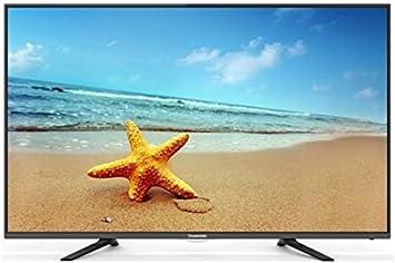 Changhong 42 d208oh Monitor PC 42 Pulgadas TV LED Full HD DVB-T EMR 100 Hz HDMI Ranura Ci + Interfaz PC VGA – emr100hz – Clase Consumo a.: Amazon.es: Electrónica
