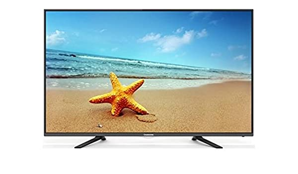 Changhong 42 d208oh Monitor PC 42 Pulgadas TV LED Full HD DVB-T ...