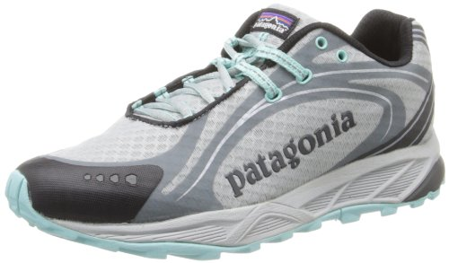 41d7a20f 60%OFF Patagonia Women's Tsali 3.0 Trail Running Shoe - consultants ...