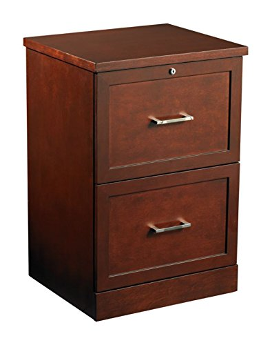 officemax-premium-mahogany-2-drawer-vertical-file