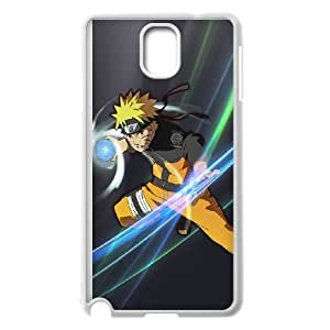Samsung Galaxy Note 3 New Style Protective Phone Case Naruto AAA1395399