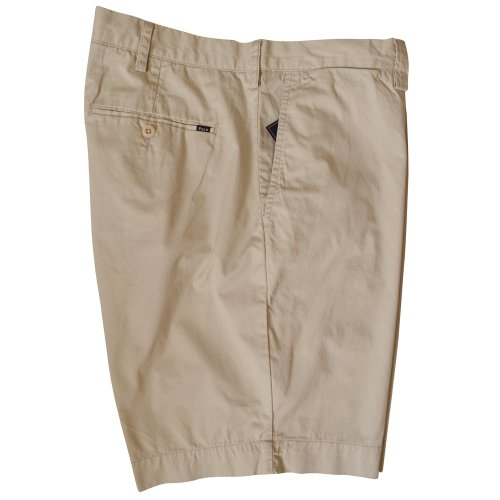 UPC 887436914879, Men's Suffield Westport Chino Shorts-BasicSand-42W