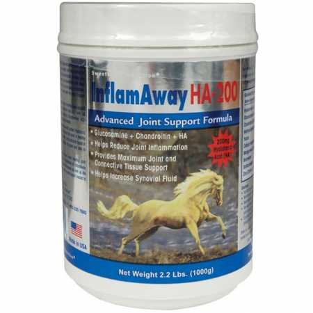 Sweetwater Nutrition InflamAway HA200 (2.3 lbs)