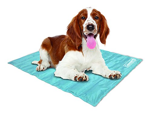 Coleman Comfort Cooling Medium Pets product image