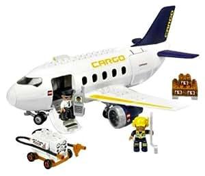 LEGO Duplo 7843