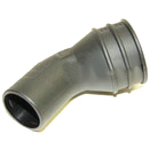 Porter Cable 911604 Deflector