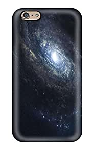 Iphone 4s Case Bumper Tpu Skin Cover For Star Stars Univers Accessories