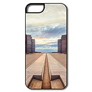 AAA Phone For SamSung Galaxy S3 Case Cover