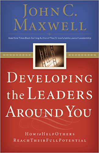 Free Christian Leadership Books Pdf