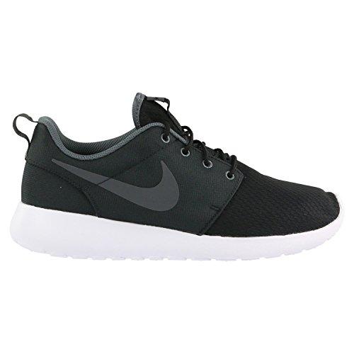 nbsp;– Donna Per Da Nike Schwarz Corsa Unlined nbsp;giacca Mf qERwnxZaT