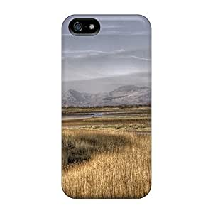 Custom High Quality WUCHAOGUI Phone case Singer Drake Protective Case For Samsung Galaxy Note 2 Case - Case-2